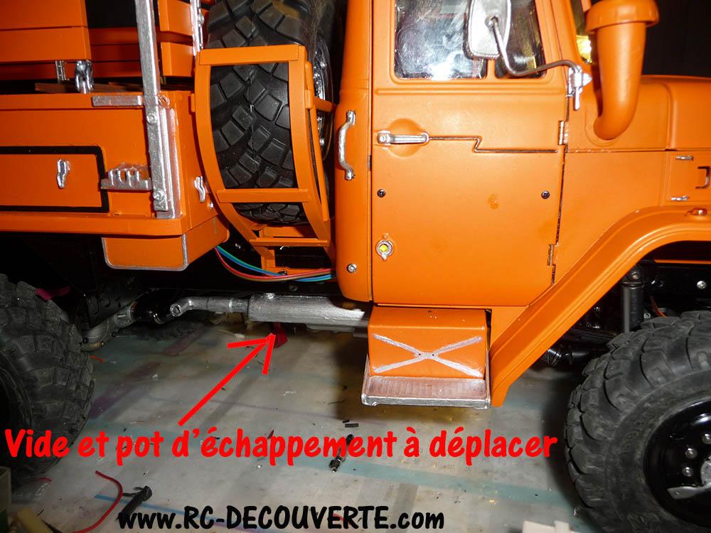 Camion Cross RC UC6 6x6 de Louloux : Montage et Présentation - Page 16 Uc6-am26