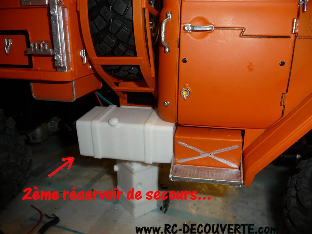 Camion Cross RC UC6 6x6 de Louloux : Montage et Présentation - Page 16 Uc6-am27