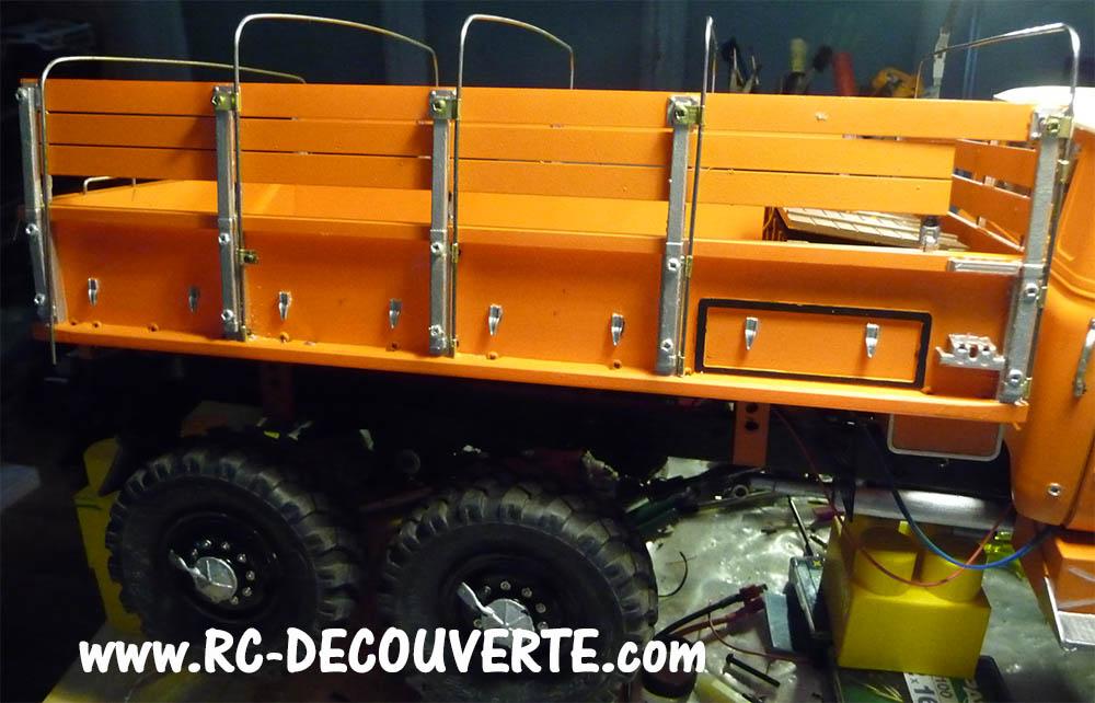 Camion Cross RC UC6 6x6 de Louloux : Montage et Présentation - Page 16 Uc6-am30