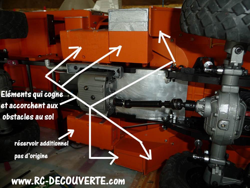 Camion Cross RC UC6 6x6 de Louloux : Montage et Présentation - Page 17 Uc6-am41