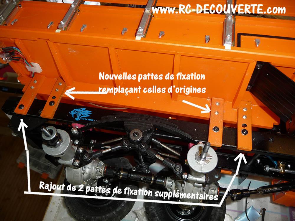 Camion Cross RC UC6 6x6 de Louloux : Montage et Présentation - Page 17 Uc6-am44
