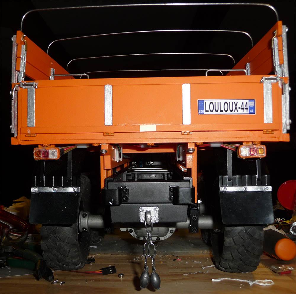Camion Cross RC UC6 6x6 de Louloux : Montage et Présentation - Page 17 Uc6-am47