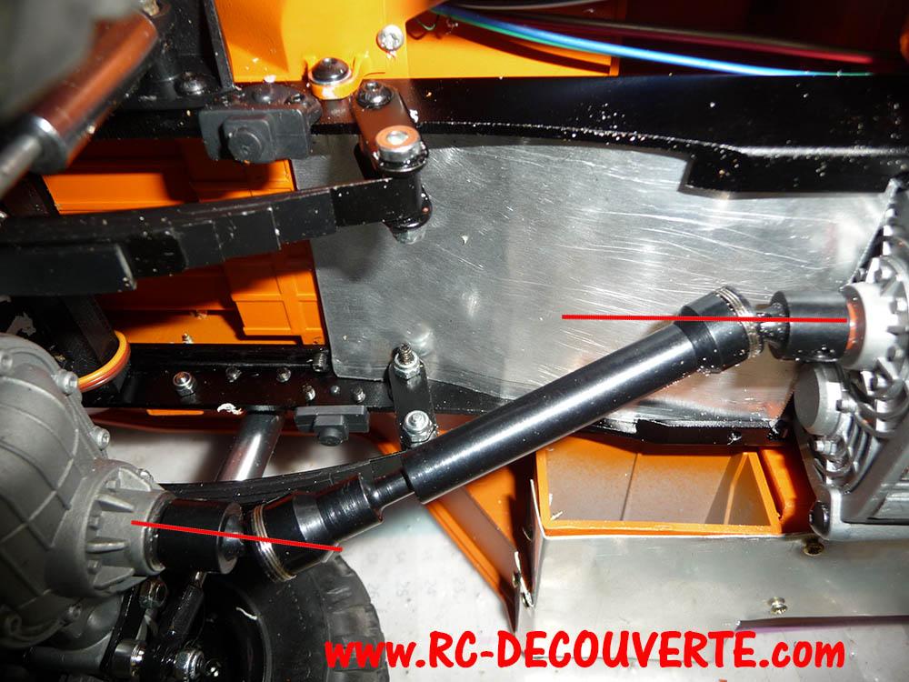 Camion Cross RC UC6 6x6 de Louloux : Montage et Présentation - Page 17 Uc6-am48