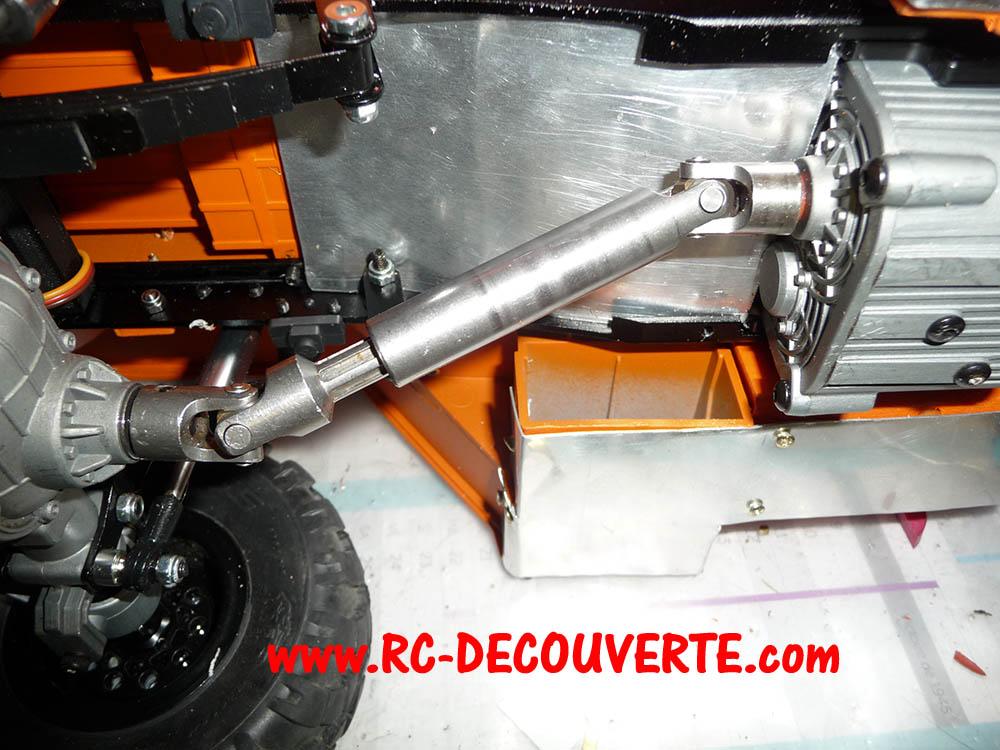 Camion Cross RC UC6 6x6 de Louloux : Montage et Présentation - Page 17 Uc6-am49