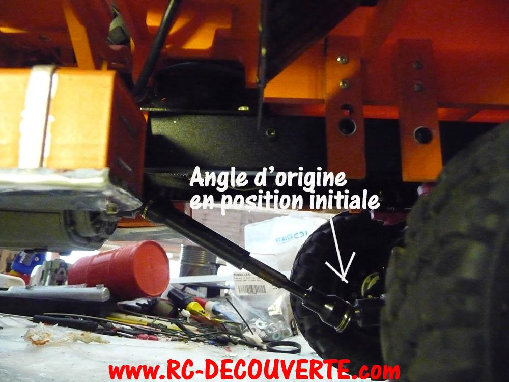 Camion Cross RC UC6 6x6 de Louloux : Montage et Présentation - Page 17 Uc6-am50