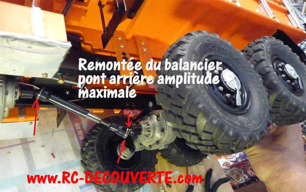 Camion Cross RC UC6 6x6 de Louloux : Montage et Présentation - Page 17 Uc6-am51