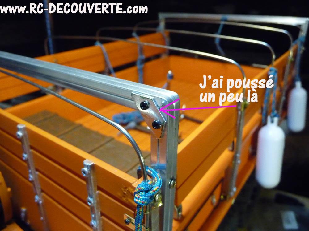 Camion Cross RC UC6 6x6 de Louloux : Montage et Présentation - Page 18 Uc6-am61