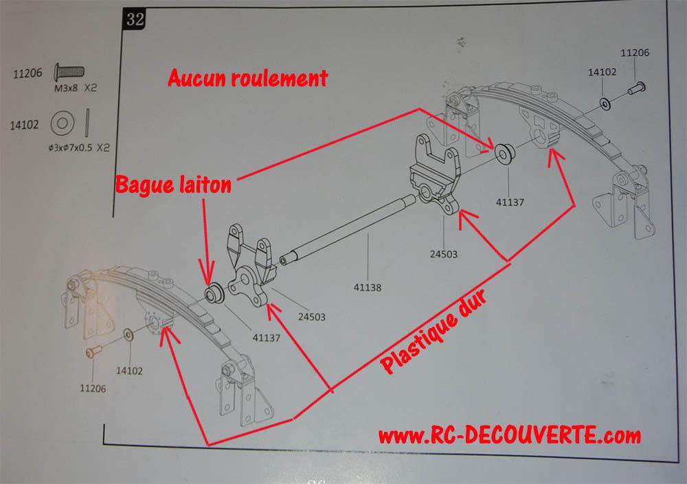 Camion Cross RC UC6 6x6 de Louloux : Montage et Présentation - Page 4 Uc6-ba10