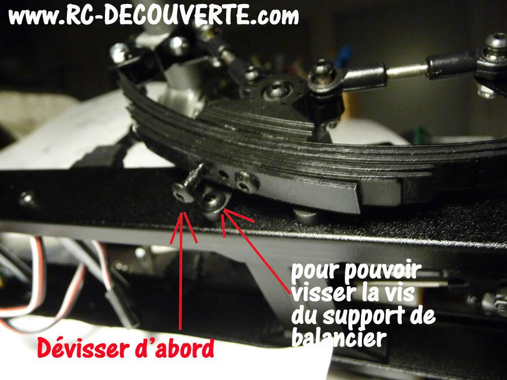 Camion Cross RC UC6 6x6 de Louloux : Montage et Présentation - Page 9 Uc6-ba18