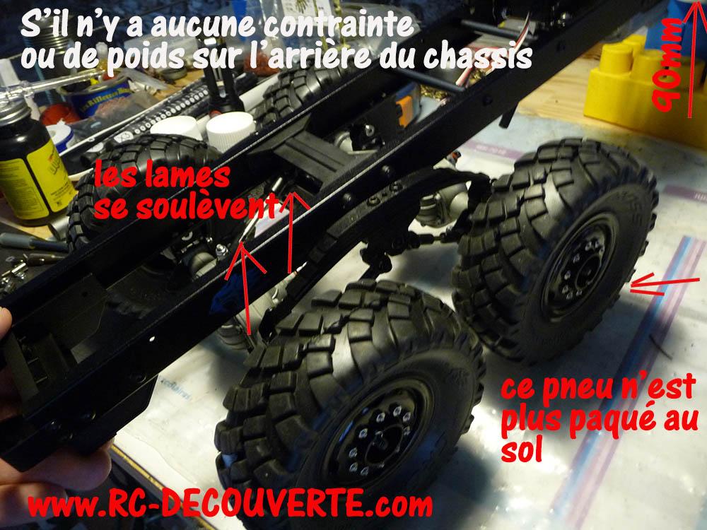 Camion Cross RC UC6 6x6 de Louloux : Montage et Présentation - Page 9 Uc6-ba27