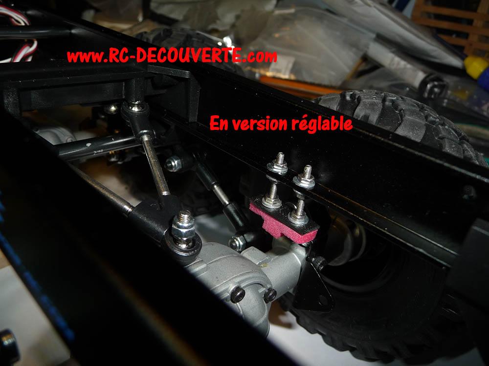 Camion Cross RC UC6 6x6 de Louloux : Montage et Présentation - Page 10 Uc6-ba38