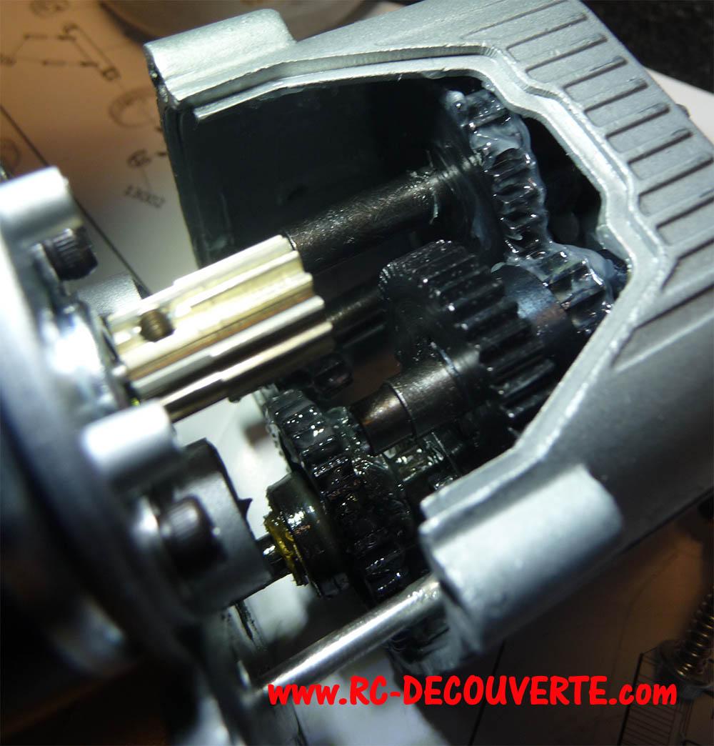 Camion Cross RC UC6 6x6 de Louloux : Montage et Présentation - Page 2 Uc6-bo14