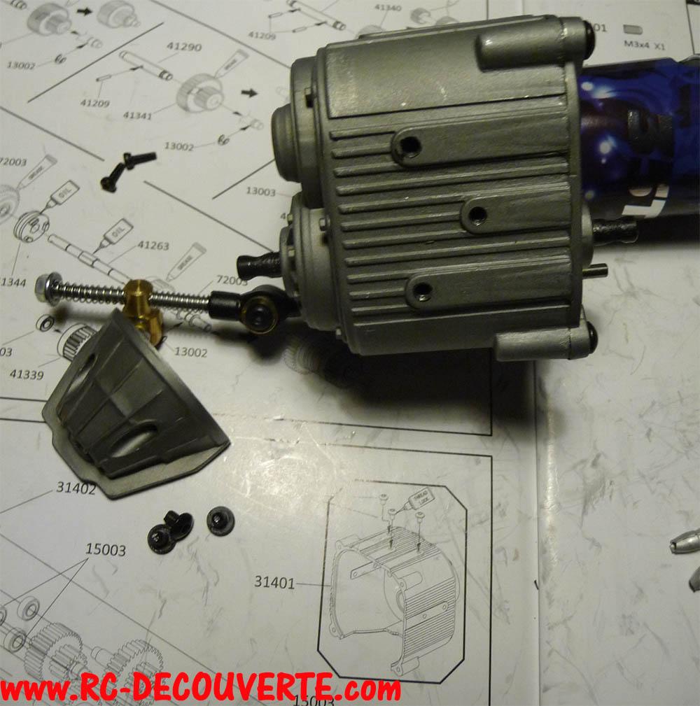 Camion Cross RC UC6 6x6 de Louloux : Montage et Présentation - Page 2 Uc6-bo16
