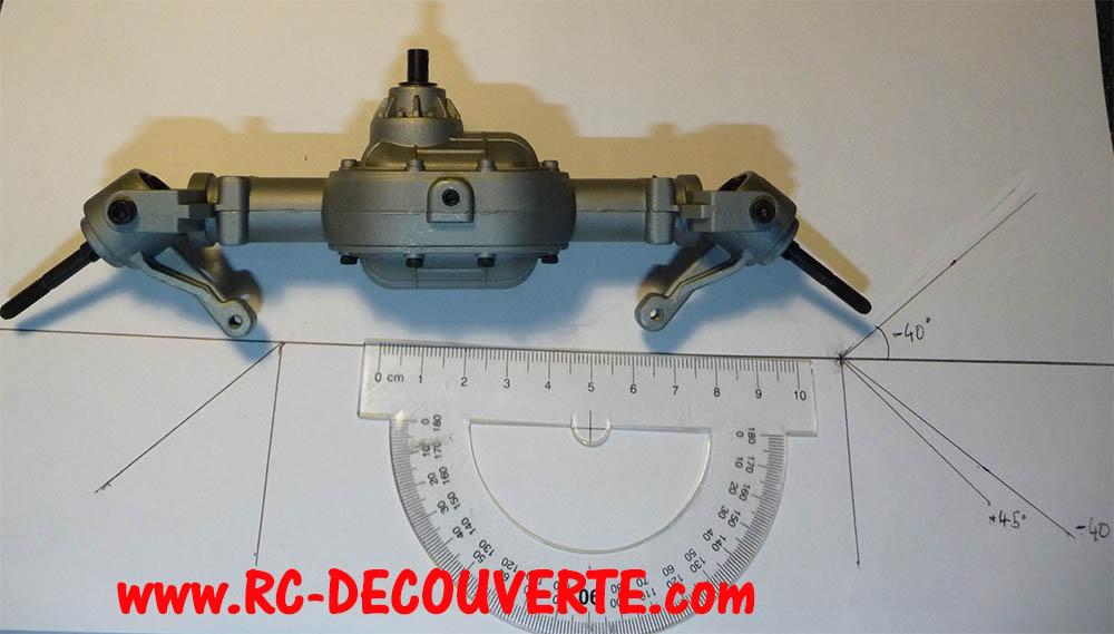 Camion Cross RC UC6 6x6 de Louloux : Montage et Présentation - Page 3 Uc6-pn22