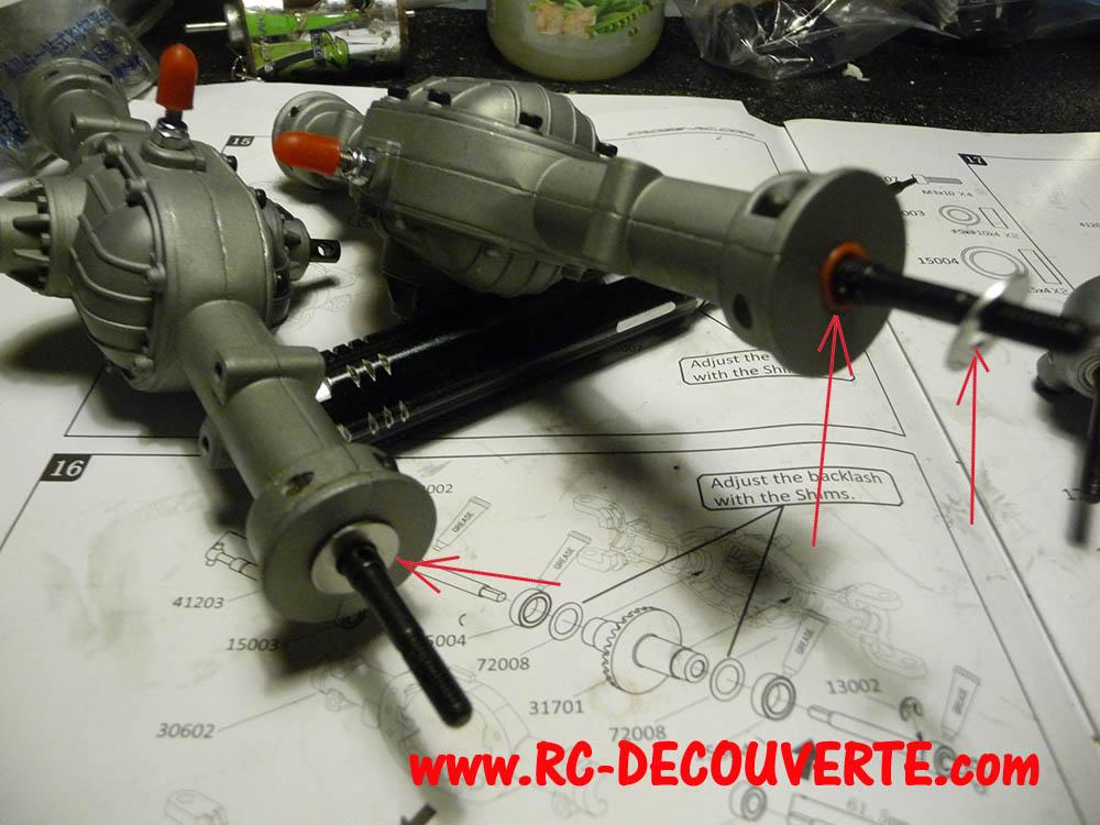 Camion Cross RC UC6 6x6 de Louloux : Montage et Présentation - Page 3 Uc6-po11