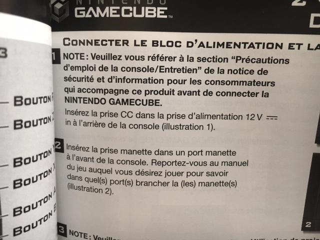 Les noms de jeux ou consoles mal prononcés - Page 4 Img_2936