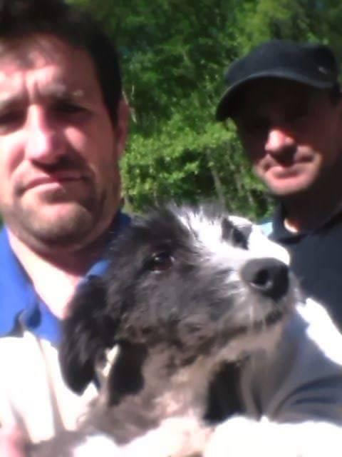 Rapatriement par camion du 23 avril 2016 - Bogdan - Page 8 3410