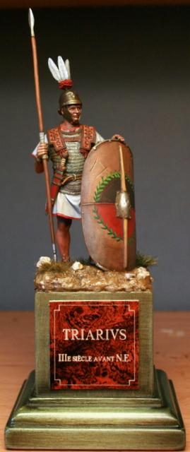 Triarius de chez Soldiers Img_6133
