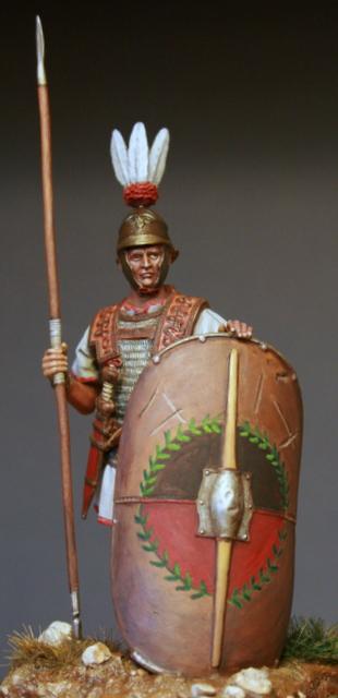 Triarius de chez Soldiers Img_6134