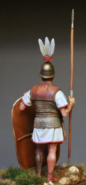 Triarius de chez Soldiers Img_6135