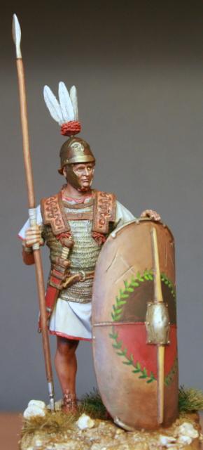 Triarius de chez Soldiers Img_6210