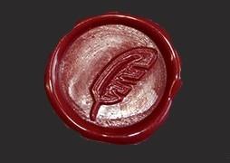 [Terminé]Marukute eien no mono Image111