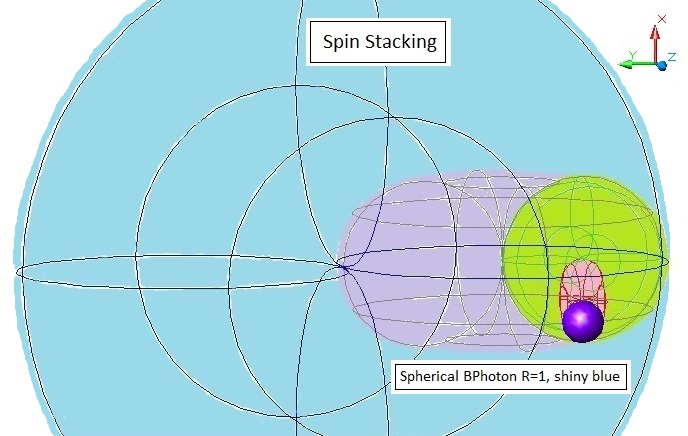 Stacked Spin Motion Simulator - Page 2 Stacki10