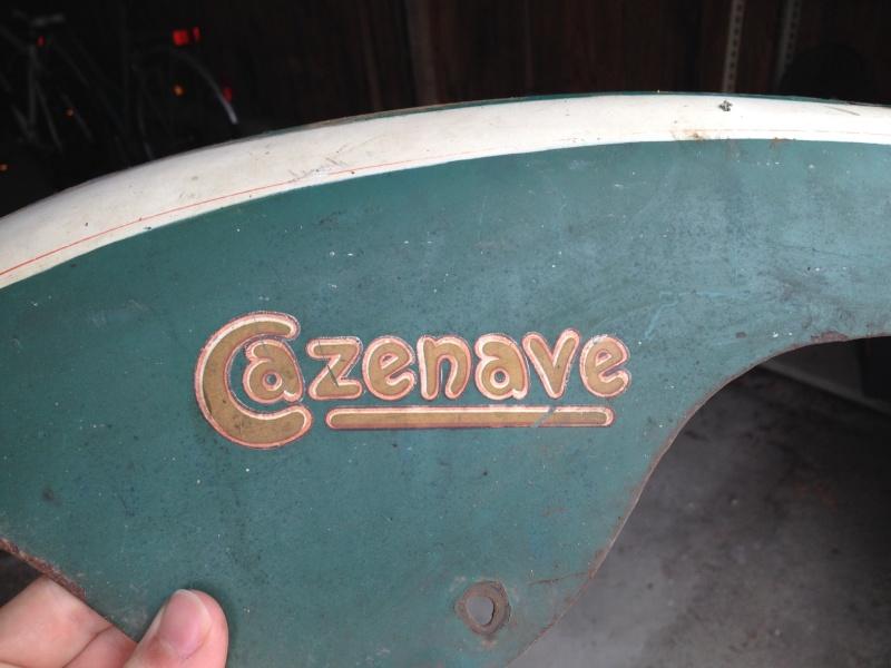 Restauration cazenave Img_1112