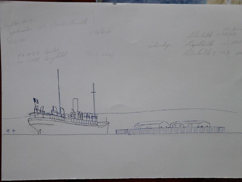 Peinture maritime : nouveau hobby ? - Page 12 Dsc_0310