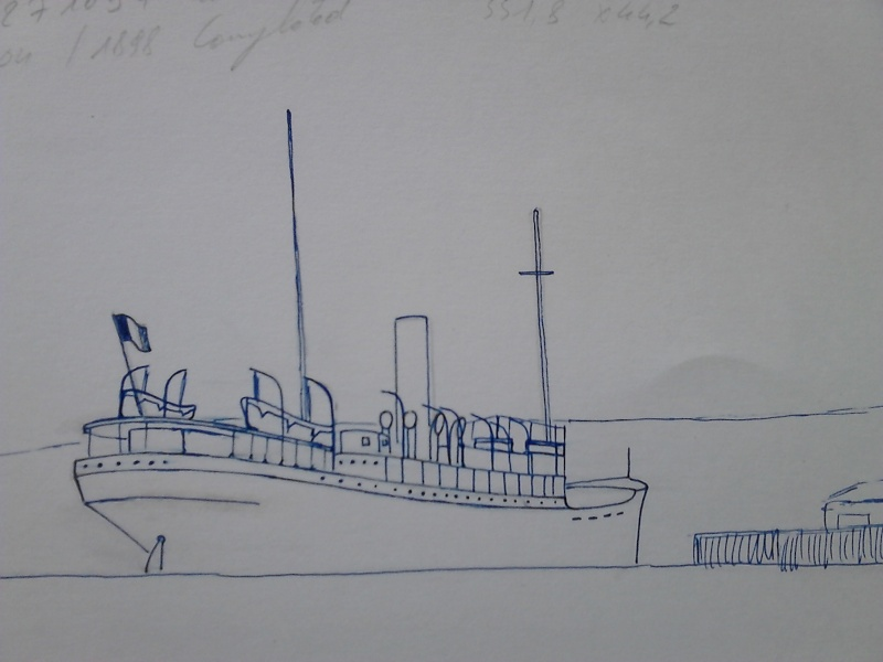 Peinture maritime : nouveau hobby ? - Page 12 Dsc_0312