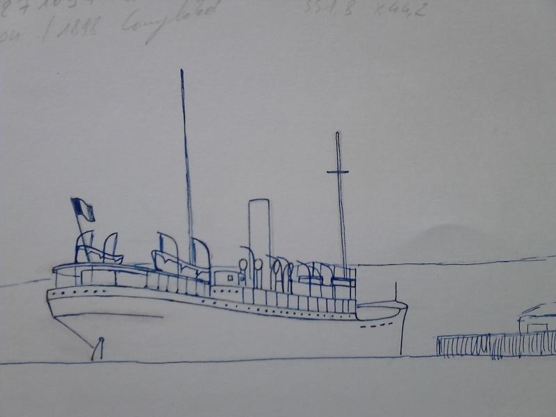 Peinture maritime : nouveau hobby ? - Page 13 Dsc_0313