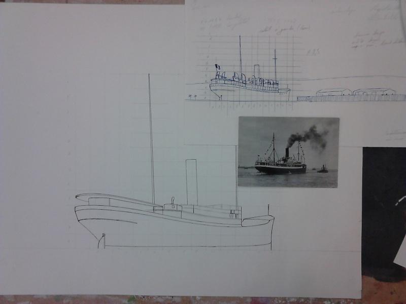 Peinture maritime : nouveau hobby ? - Page 13 Dsc_0315