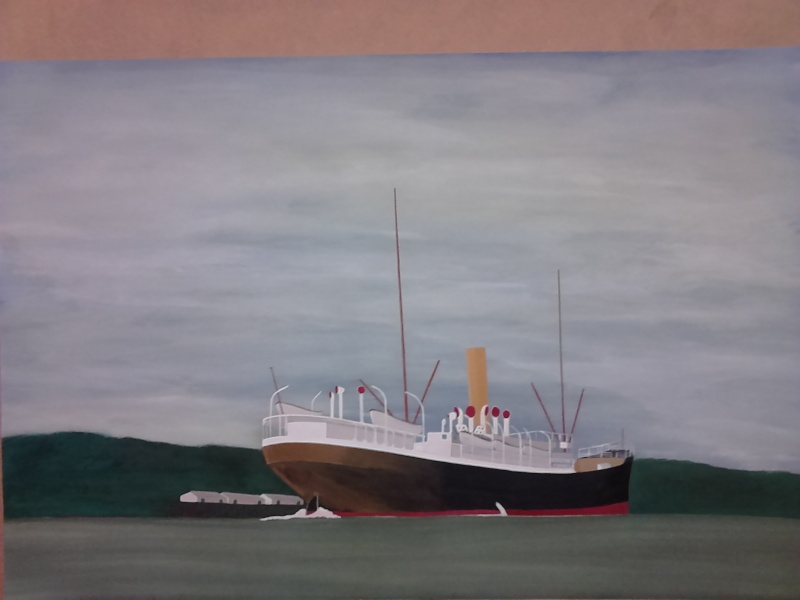 Peinture maritime : nouveau hobby ? - Page 13 Dsc_0317