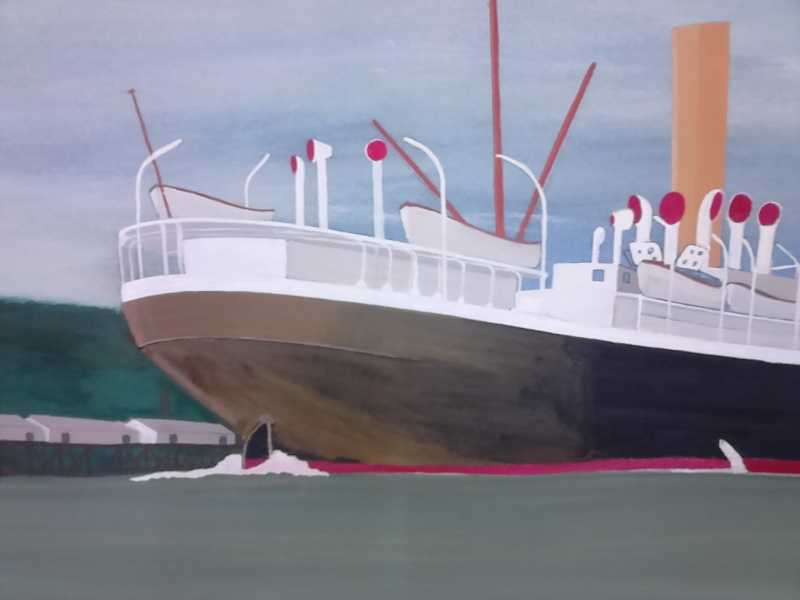 Peinture maritime : nouveau hobby ? - Page 13 Dsc_0318