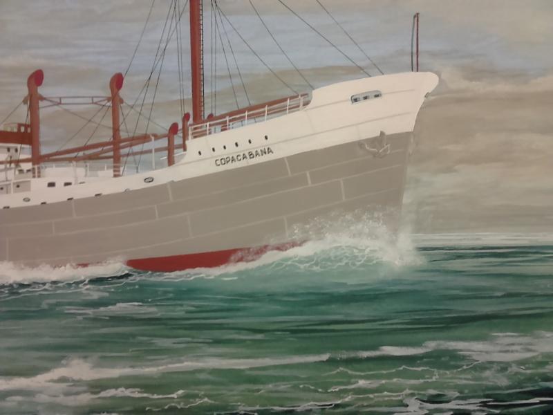 Peinture maritime : nouveau hobby ? - Page 16 Dsc_0415