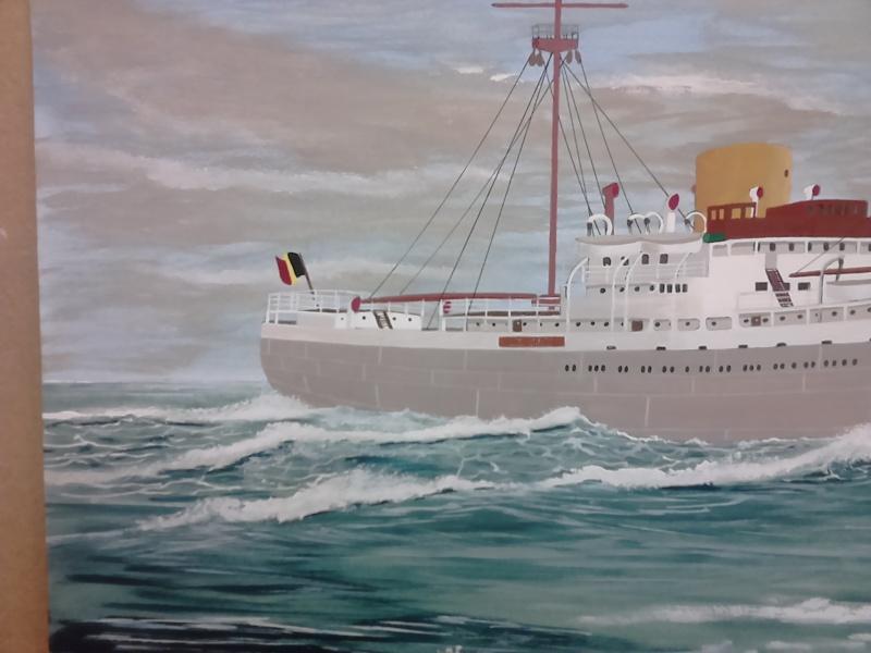 Peinture maritime : nouveau hobby ? - Page 16 Dsc_0417