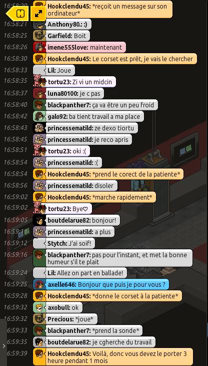 [Hookclemdu45] Rapports de RP  - Page 2 Rp1j10