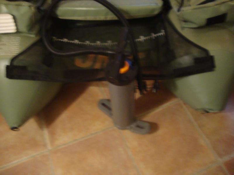 float tube et divers Dsc01912