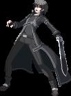 Battler Kirito SAO pour combat LMBS Kirito19