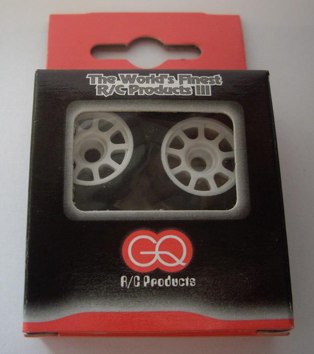 Recherche roues GQ mousse MR-03 Gq-boi10