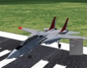 Select Livery apres modification avion f14-b Fgfs-s18