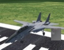 Select Livery apres modification avion f14-b Fgfs-s21