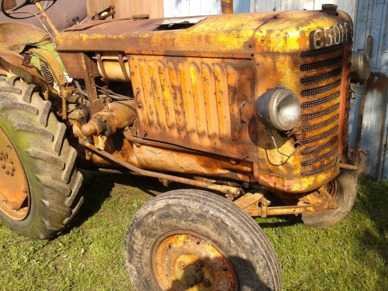 nouveau sur le forum Renault 3043 00516