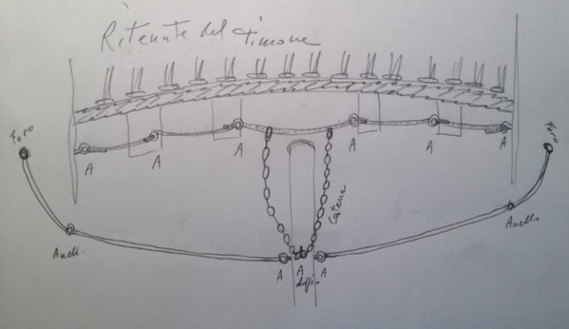 La mia Couronne, da piani Lusci - Pagina 7 5_file12