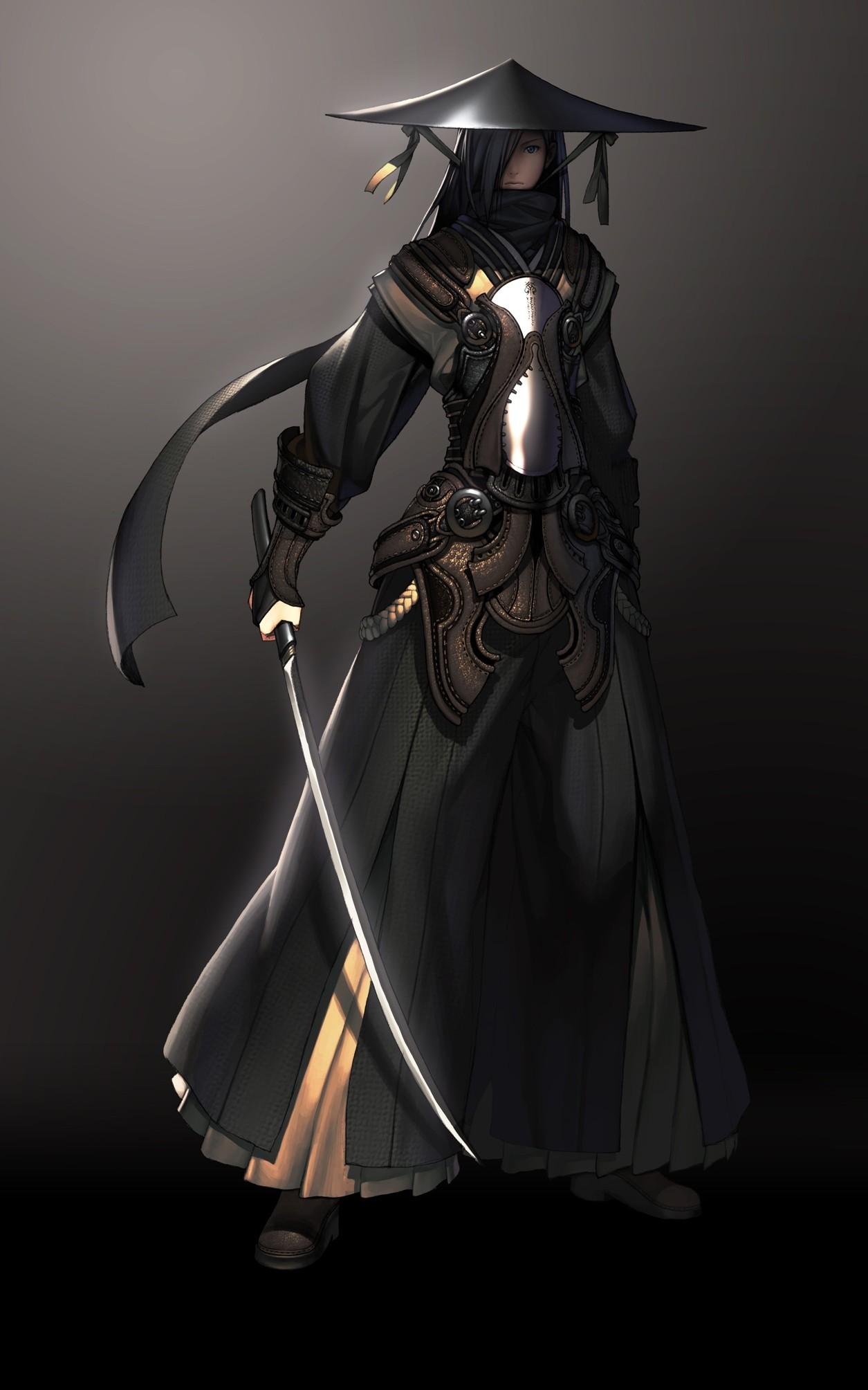 Ryuhoshi Yurei  [Pj Importado] Traje_12