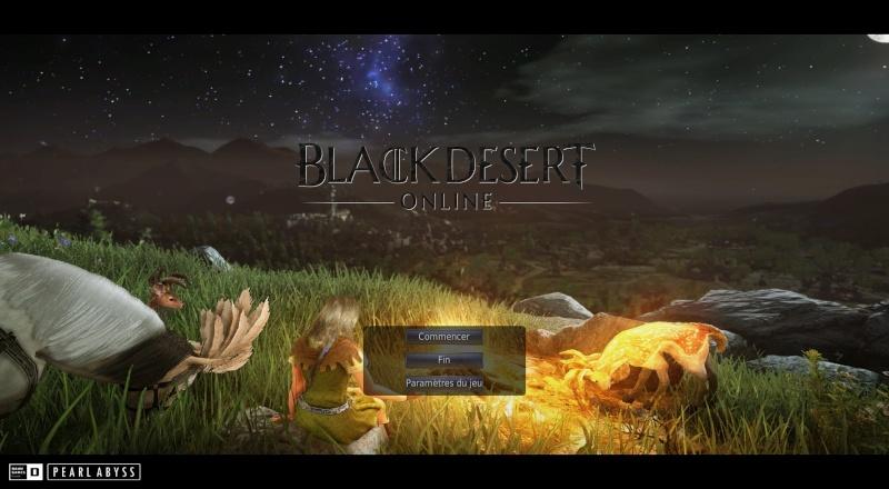 Black Desert 2016-018