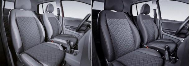 VW cambia el equipamiento de los Fox y Suran en Argentina Fox-ta10