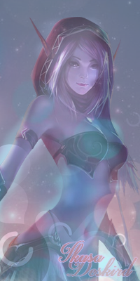 Galerie de commande by Ikusa !  Avatar11