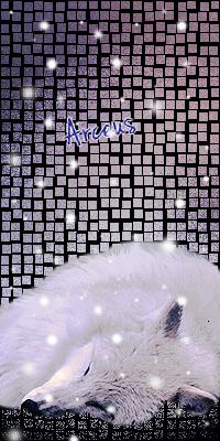 Galerie de commande by Ikusa !  Image12