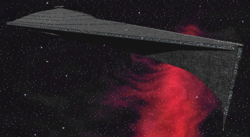 Favorite Culture, faction, group, etc. in Star Wars - Page 2 Eclips10